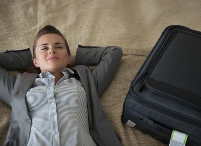 hoteis-em-viagens-corporativas