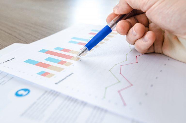gestão_financeira