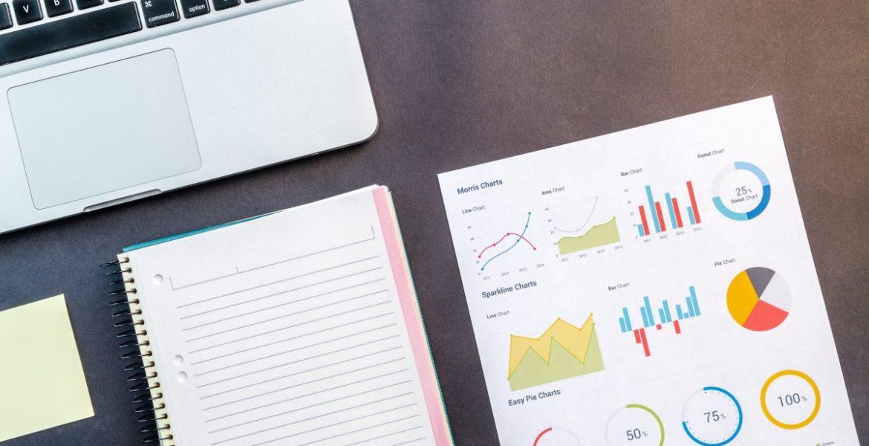 Estruturar processos financeiros na sua empresa