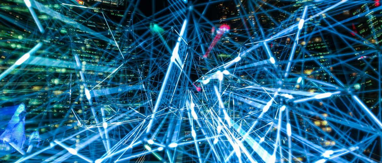 Transformação digital e o vexpenses