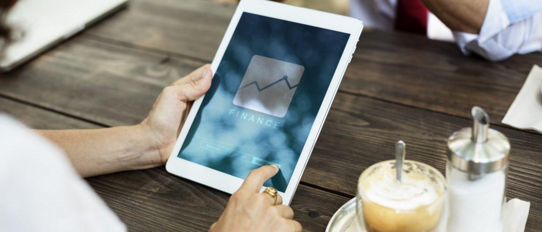 analise preditiva financeira