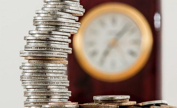 aumentar a produtividade e reduzir custos