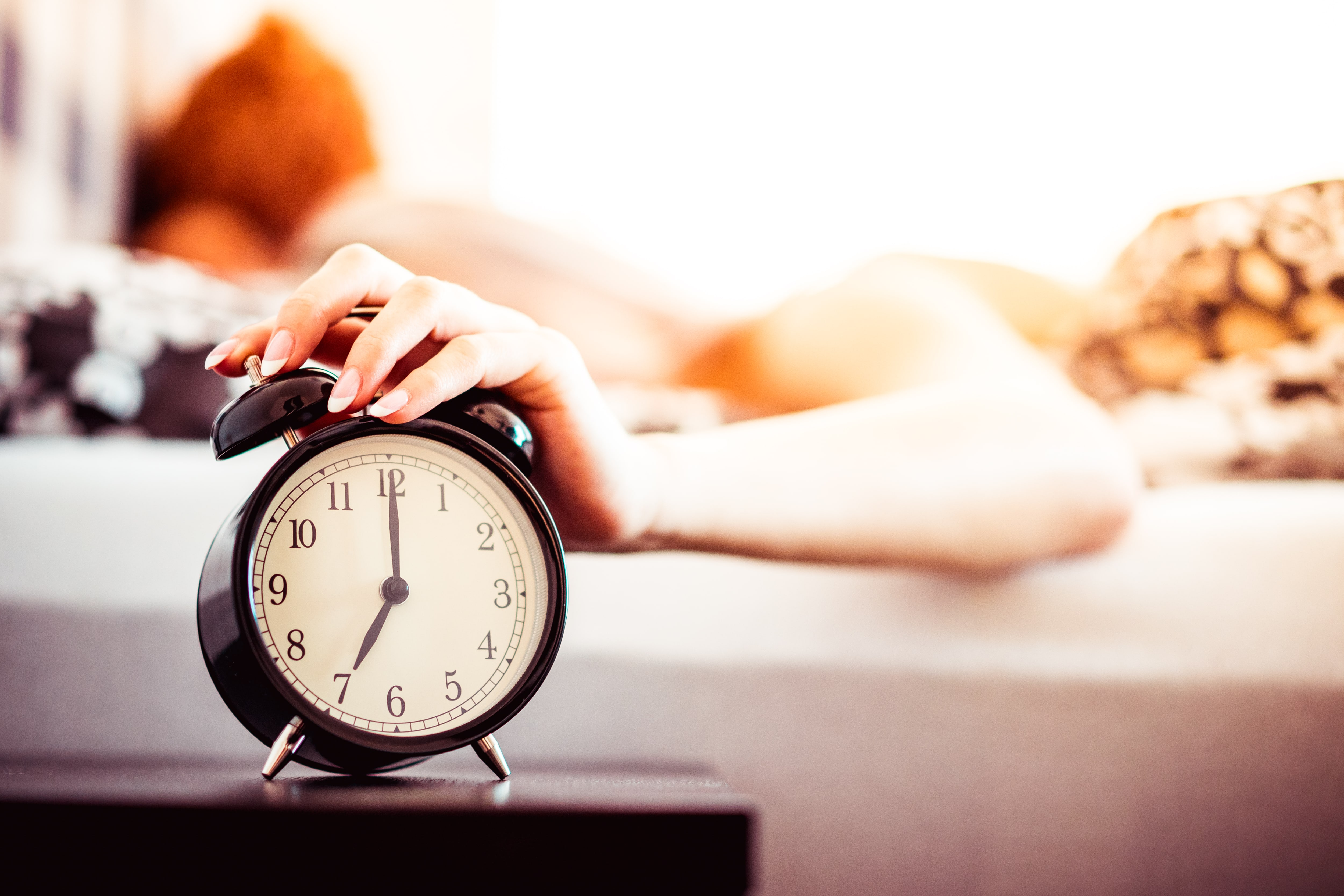 evitar o jet lag em viagens a trabalho