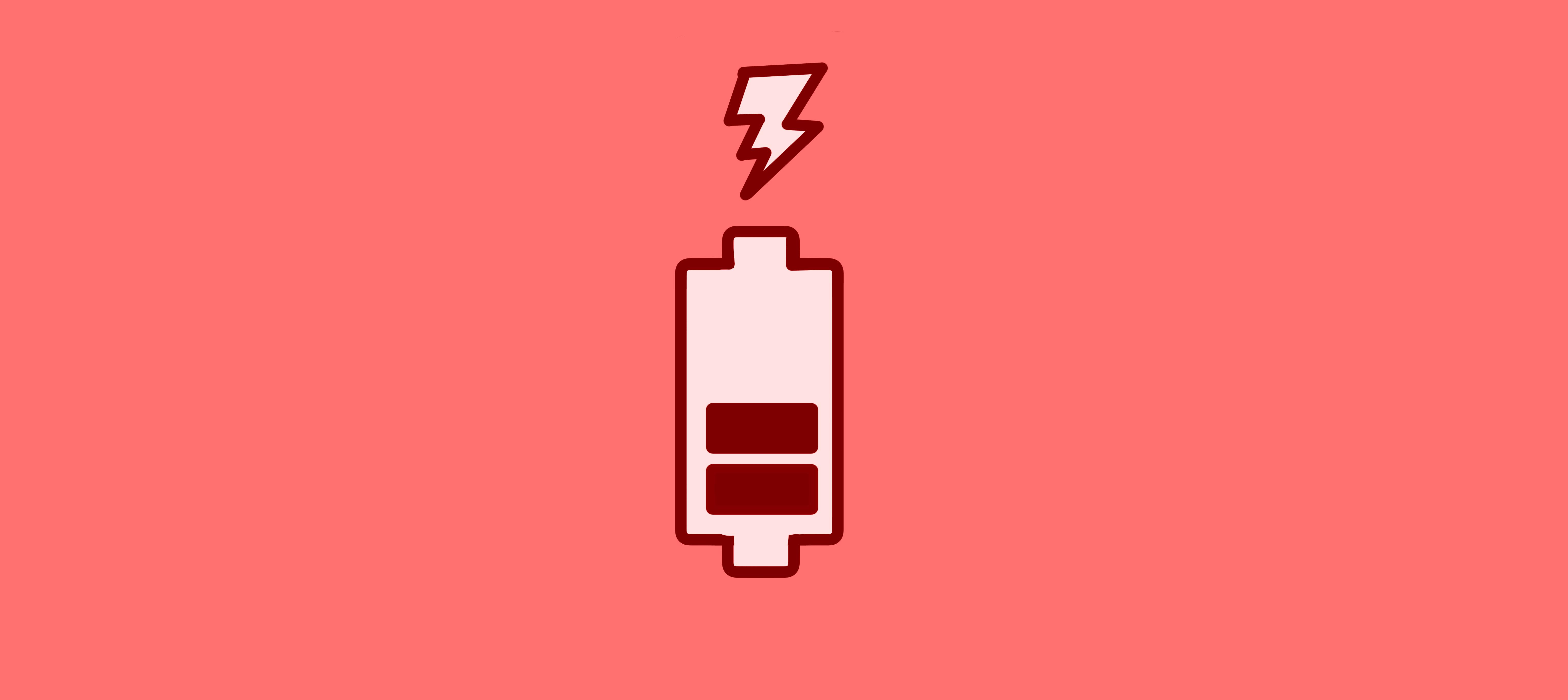 Economizador de bateria