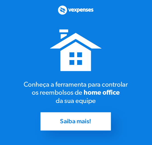 reembolso home office