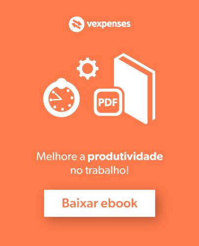 manual da produtividade