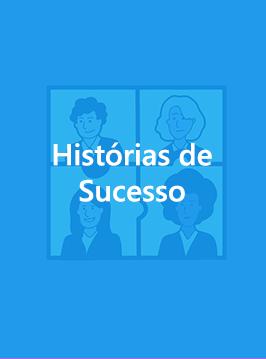 histórias-de-sucesso