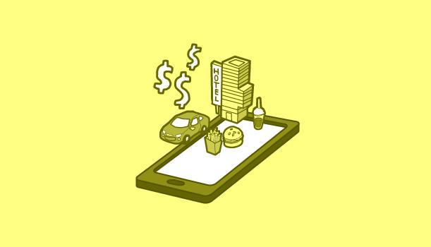 app-para-contabilizar-gastos