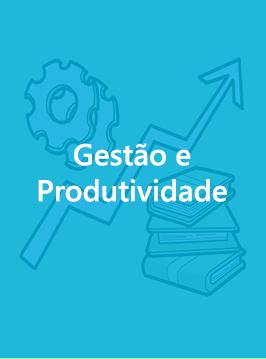 gestao-produtividade